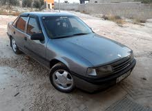 For sale a Used Opel  1989