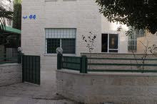 Duplex Villa For Rent in Kursi Area, Amman