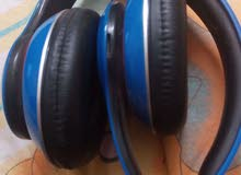 We have Used Headset available for sale