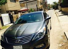 Best price! Hyundai Azera 2013 for sale