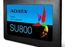 SSD ADATA جديد 512 جيجا