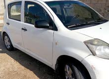 2012 Used Sirion with Automatic transmission is available for sale