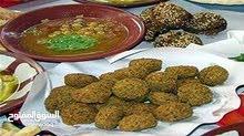 مطلوب للعمل بمطعم بيت العرب بالفروانية