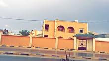 منزل للإيجار ( مدرسه او شركه او مركز دورات وتدريب )