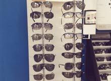 نظارات شمسية اصلية