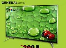 شاشات باسعار مميزة