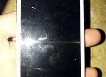 مطلوب لوحة اي فون 5s بحالة جيدة