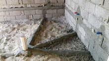فني سباكة تكسير وتشطيب داخل طرابلس نتعامل بشيك مصدق رقم هاتف 0911300547