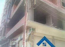 special apartment in Assiut for sale