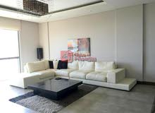 Beautiful 3 Bed Fully Furnished Flat for RENT in AMWAJ : 66388216