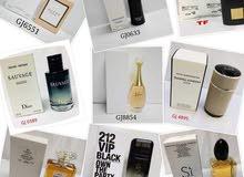 original tester perfumes
