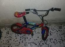 دراجات أطفال للبيع