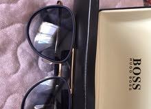 نظارة HUGO BOSS الأصلية