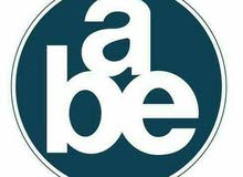 شركة ABE للتسويق والاعلان