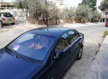 2006 Opel in Amman