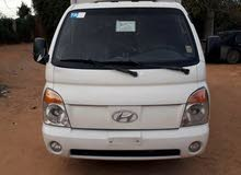 2006 Used Porter with Manual transmission is available for sale