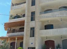 for sale an new apartment in Irbid