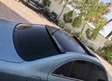 سيارة في قمة نظافة وكالة عمان