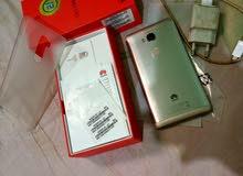 بيع تليفون هواوي جي ار 5 كسر الزيرو الجهاز