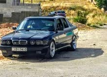 Used 1991 BMW 525 for sale at best price