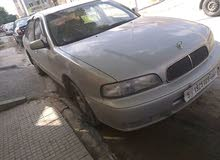 0 km Samsung SM 5 2001 for sale