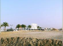 Commercial land for Sale in Tubli