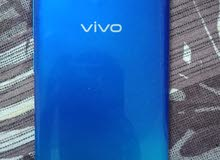 vivo 32gb 2gb ram only mobile pick up only bagdadiya marhaba market Jeddha