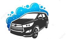 Driver and worker required for car wash company