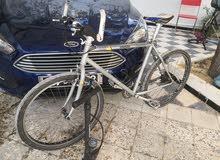 vélo décathlon 26 pouced