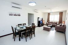 3 Bedrooom apts with Pool & Gym-No commission