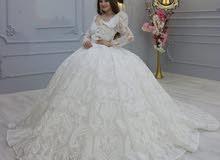 فستاتين اعراس