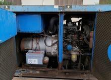 ماكينة كهرباء ياباني