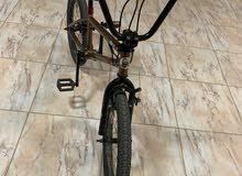 dk sniper bike