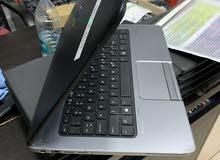 HP 645 Probook