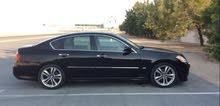 amazing gcc 2008 m45 for sale