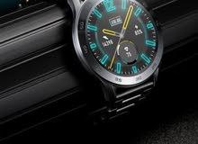 Smart Watch DT98 اسود