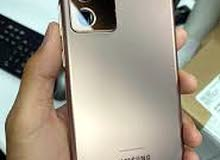 Samsung note 20 altra