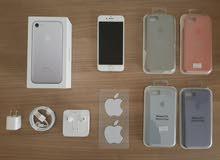 iPhone 7 (128gb, facetime)