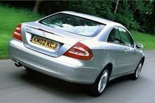 spare parts for CLK 240 or E240