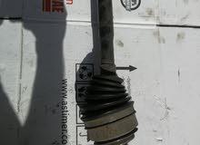 قطع غيار السيارات هوندا سيفك 2009