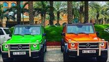 تاجير. سيارت دبي Dubai car rental