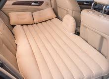 سرير سيارة للسفر