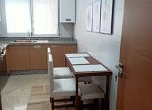 خدمات بيع و تجهيز جميع الأثات المنزلي العصري و التقليدي