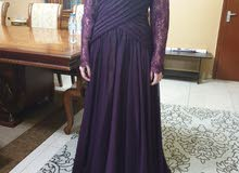 فستان ماركة TADASHI SHOJI