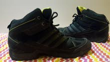 want to sell this imported adidas shoes