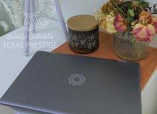 TexanBook 2in1 laptop