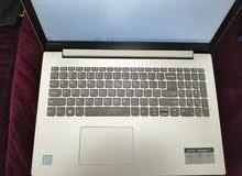 Lenovo 330 laptop corei3 4gb 1tb