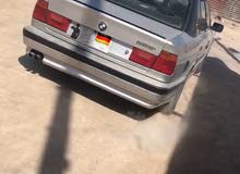 للبيع BMW لسعر 70 وبي مجال