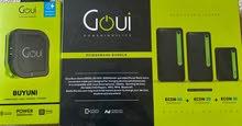GOUi POWER BANK