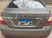 4سيارات جيلى ام جراند7، سيارة شيفروليه اوبترا 2018،سيارة BYDسيارات مستعملة للبيع